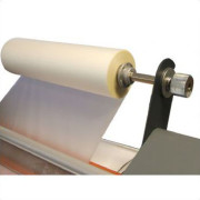 Matrix Laminating Film