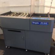duplo-dc645-1