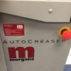 Morgana AutoCreaser33 07 09 2020 4