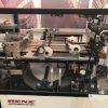 Renz AP360 3