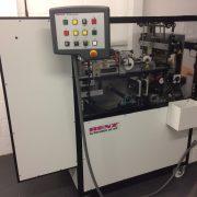 renz-ap360-auto-punch-1