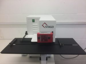 stago-hm12-stab-saddle-stapler