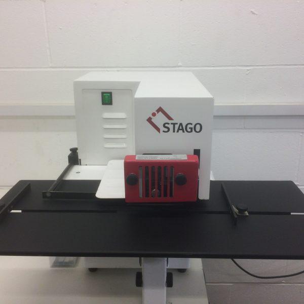 stago-hm12-1