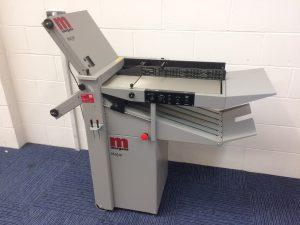 morgana-major-Folding-Machine