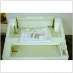 GBC SureBind System 3 Pro
