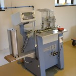 Rilecart R500 Binder