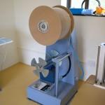 Rilecart R500 De-spooler