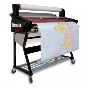 linea_dh_1100_encapsulation_laminator