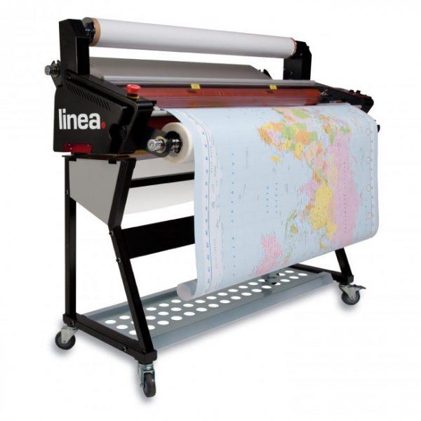 linea_dh_1100_encapsulation_laminator_