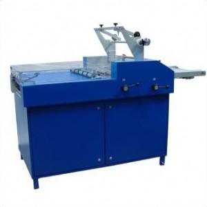 DK Pegasus B2 laminating machine