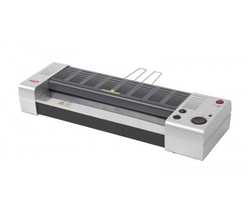 Peak Professional A4 A3 and A2 Pouch Laminator