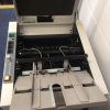 plockmatic 60 binder pro