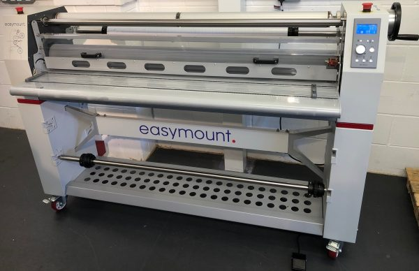 EasyMount 1400 SH