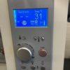 EasyMount 1400 SH Control Panel