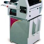 Morgana FSN Rotary Numbering Machine