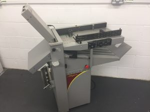 morgana-docufold-Folding-machine