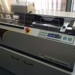 Morgana Printbind KB2000 Perfect Binder