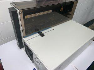 RENZ P500 USED