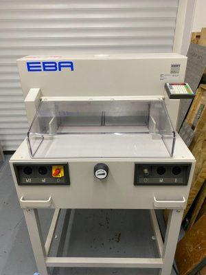 2011 EBA 485