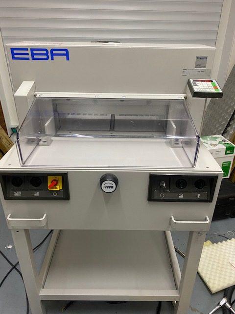EBA 4850-95EP
