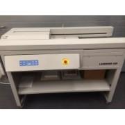 Lamibind 420 Semi-Automatic Perfect Binding Machine