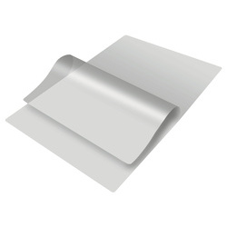 A3 Laminating Pouches Binding Supplies