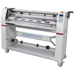 Easymount 1200SH Single Hot Laminator