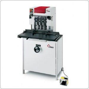 Stago PB5010 Paper drill