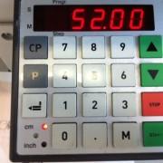 p-10104-ideal-5222-keypad