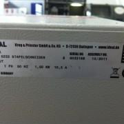 p-10104-ideal-5222-serial-no.