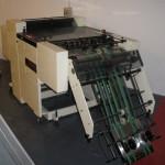 p-10116-JBI-EM520-(1)