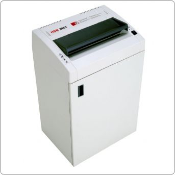 HSM 386.2 Professional Shredder