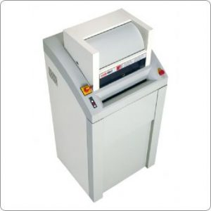 HSM 450.2 Professional Hopper Shredder