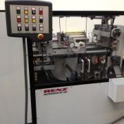 p-10486-Renz-AP360