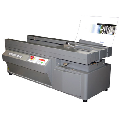 3d15ee50e617 Duplo DB-280 Perfect Binder