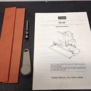 p-10537-uchida-manual