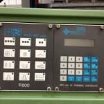 p-10651-rilecart-r800-computer-150×150