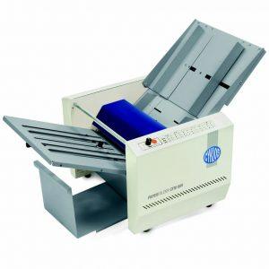 Cyklos CFM600 Paper Folding Machine