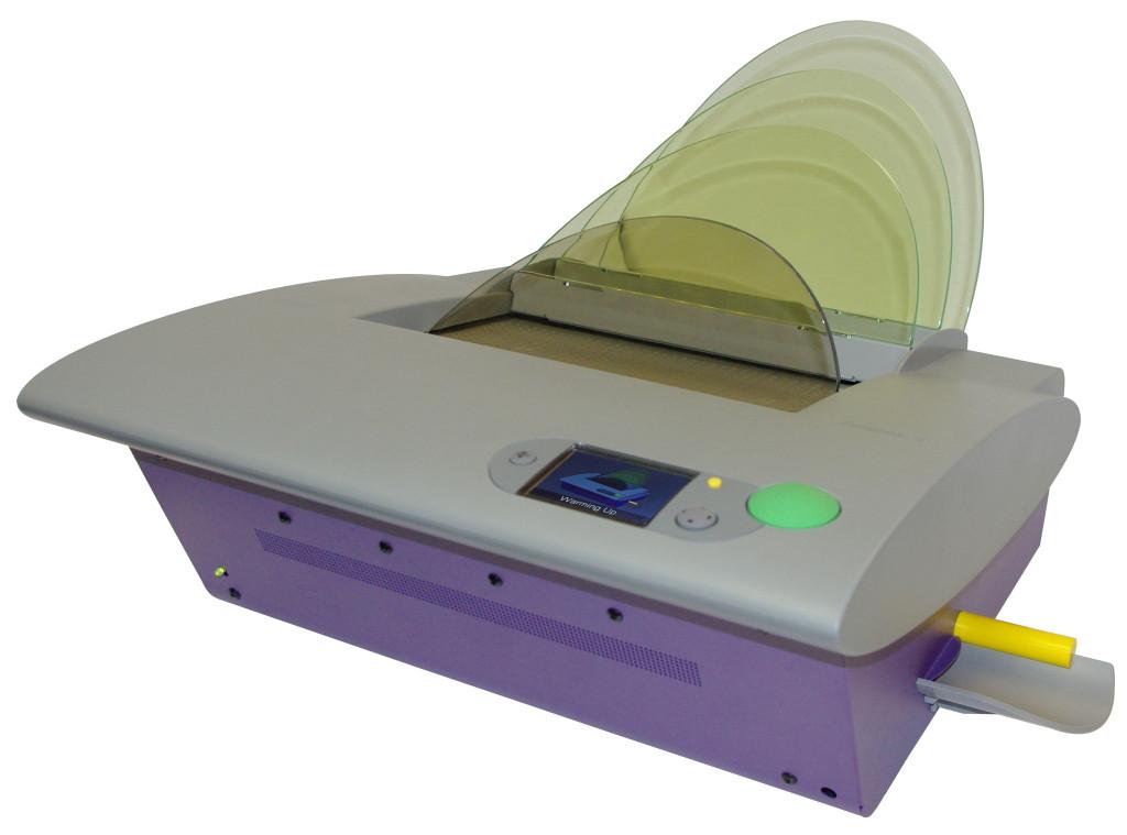 Fastback 20 Thermal Binding Machine