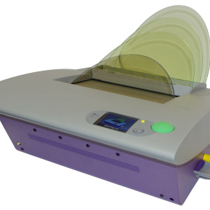 Fastback 20 Thermal Binding Machine