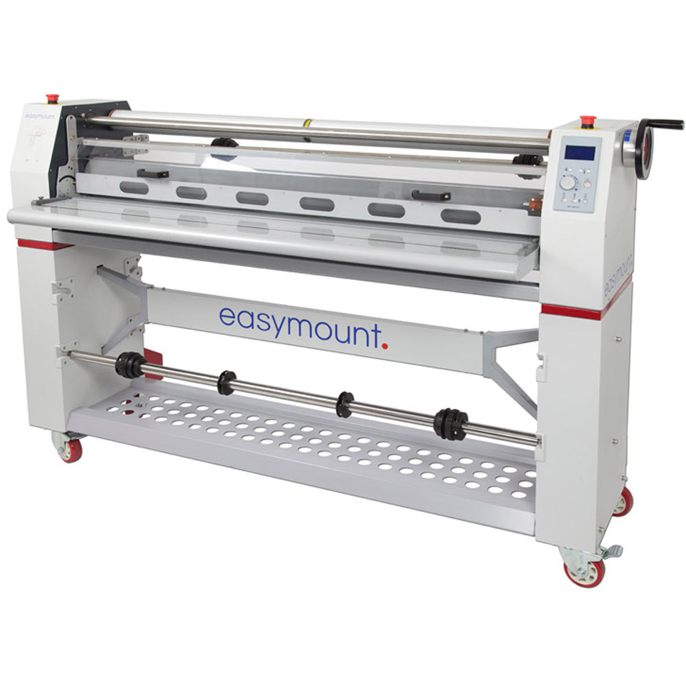 Easymount 1400SH Single Hot Laminator
