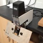Rapid 106 Electric Stapler