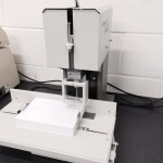Nagel Citoborma 111 Paper Drill