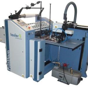 Tauler Printlam B2 Laminator