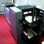 p-11003-duplo-system-2000-2-150×150
