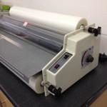 p-11012-educator-laminator-2-150×150
