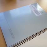p-11015-Chromolux-Silver-150×150