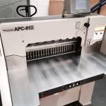 p-11040-apc61-4-150×150