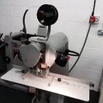 p-11057-hohner-stitcher-150×150