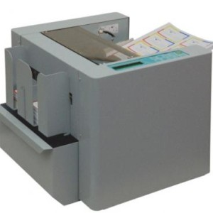 Ultra Cut 130 Card Cutter
